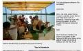 EcoturismoYucatan Tour's Page