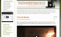 Teach With Video Blog
