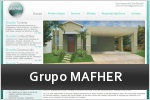 Grupo MAFHER