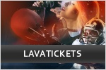 LAVATICKETS