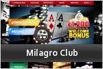 Milagro Club